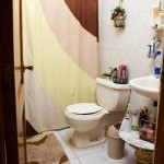 alpi_bathroom_housing