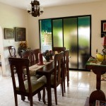 alpi_dining_room_02_housing